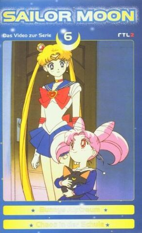 File:Sailor Moon Vol. 6 - German VHS.jpg