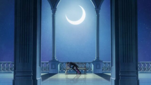File:-HYSUB-Bishoujo Senshi Sailor Moon Crystal-04--BIG5 MP4--1280X720-.mp4 001294279.jpg