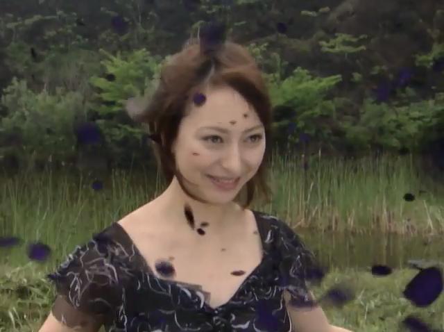 File:Mio Kuroki Tranforming (PGSM).png
