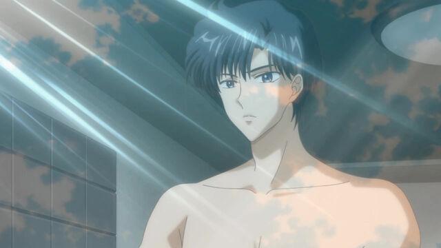 File:Sailor-Moon-Crystal-06-1.jpg