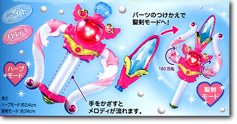 File:Princess Harp-Sword Toy Diagram.jpg