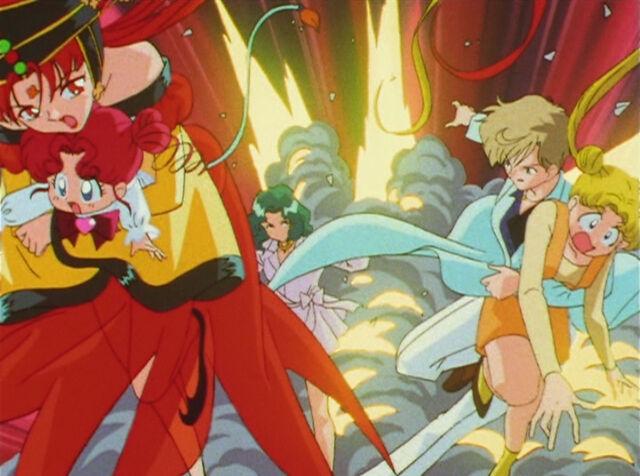 File:Caps Supporting Princess Kakyuu 40.jpg