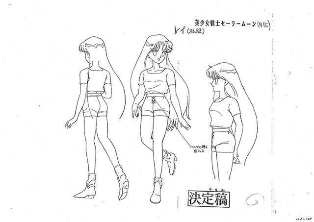 File:Rei Anime Design 6.jpg