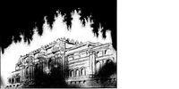Sötétség Birodalma