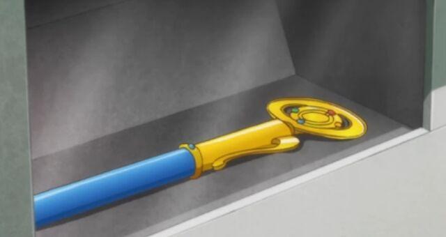 File:Mercury Transformation Pen - SMC.jpg