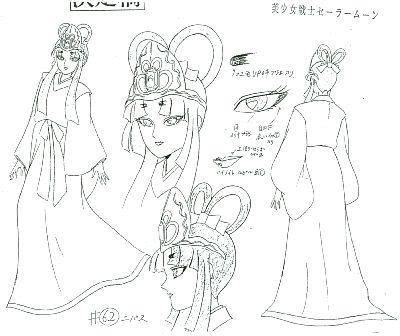 File:Nipasu Settei.jpg