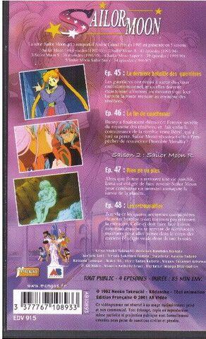 File:Sailor Moon Vol. 12 - French VHS Back.jpg