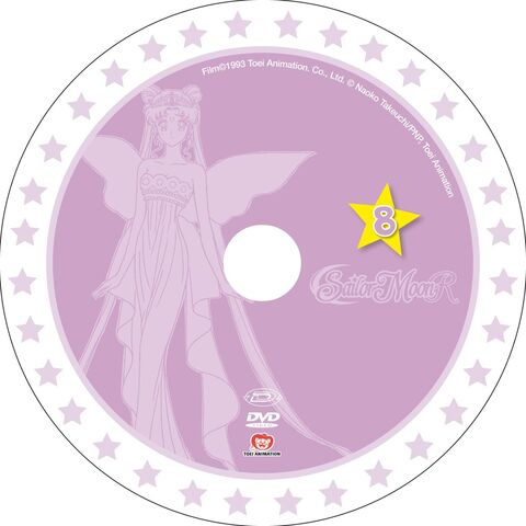 File:SMR It.Box DVD8.jpg