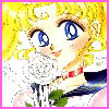 SailorMoon-16