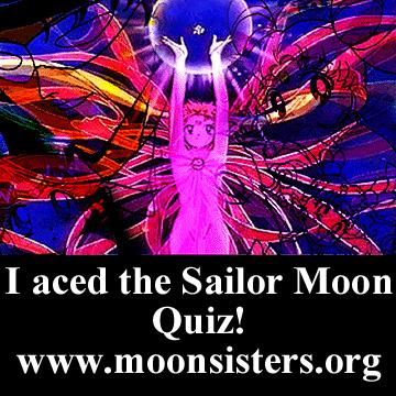 File:Moonquiz.jpg