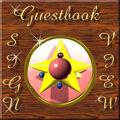 Thumbnail for version as of 15:53, November 19, 2011