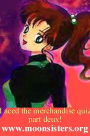 Merchquiz2