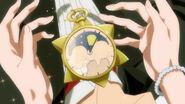HorribleSubs-Sailor-Moon-Crystal-09-720p.mkv 20141101 091633