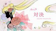 Sailor moon crystal act 25 showdown death phantom-1024x576