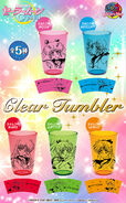 Sailormoon-crystal-tumblers-mugs-cups2014