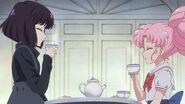 Sailor moon crystal act 31 tea time-1024x576