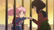 Sailor moon crystal act 29 chibiusa returns a bloodless hankerchief-1024x576