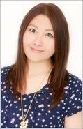 Junko Minagawa1