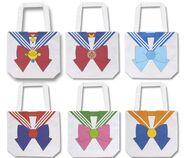 Sailormoon-crystal-costume-tote-bags2015