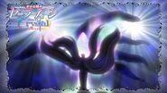 Sailor moon crystal act 35 preview mistress 9-1024x576