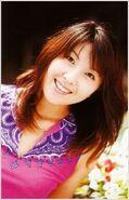 Junko Minagawa2
