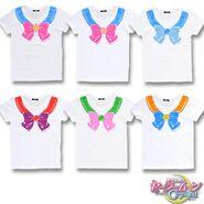 Sailormoon-crystal-costume-tshirt2015