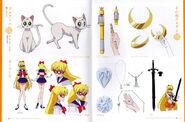 Bluraybooklet5-08b