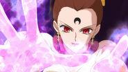 HorribleSubs-Sailor-Moon-Crystal-18-720p.mkv 20150321 232521