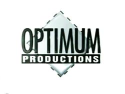Optimum Productions Logo