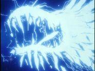 Supreme Thunder Dragon-07