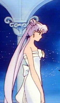 File:The Queen Serenity.jpg