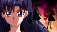Sailor Moon Crystal Intro-02