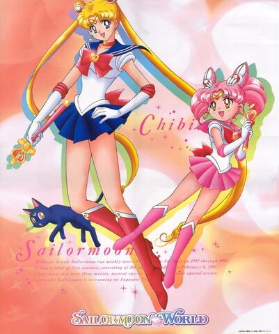 File:Sailormoon World.jpg