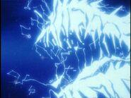 Supreme Thunder Dragon-08