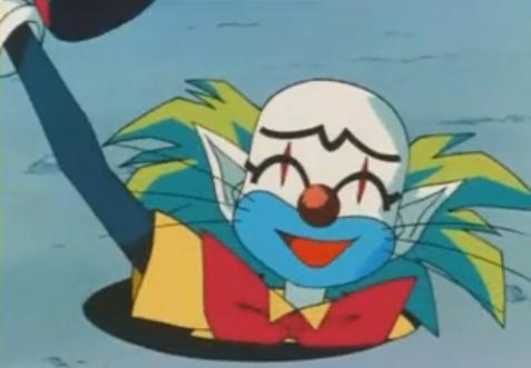 File:Mr. Magic Pierrot.jpg