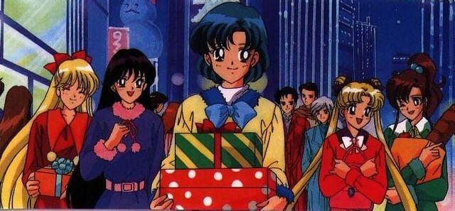 File:Presents.jpg