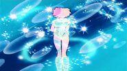 Toonami - Sailor Moon Intro 2 (Moltar) 1080p HD