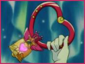 Jap chibimoon-items-crystal-carillon1