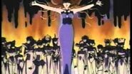 Toonami - Thank You, Sailor Moon Lunar Eclipse