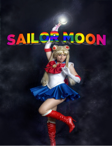 File:Sailor Moon poster.png