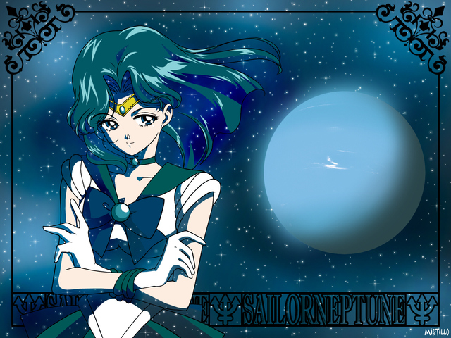 File:Sailor neptune display.jpg