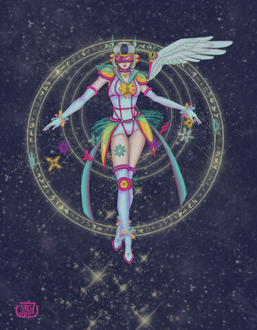File:Sailor Celestial Orbit by SHadyLAdy 70.jpg