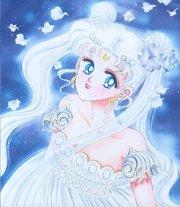 File:180px-PrincessSerenity.jpg