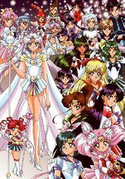 Sailor-moon-wedding-bride