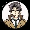File:Koshiro-sphere.png