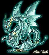 Niiii-link-dragon-kamui