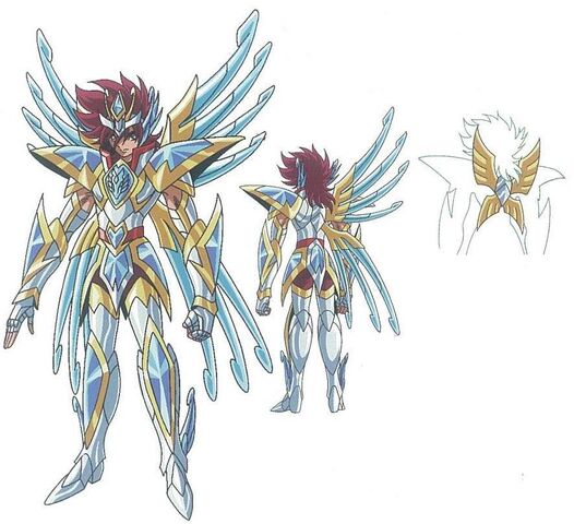 File:Pegasus omega cloth ver.1.jpg