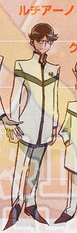 File:Luciano23.png