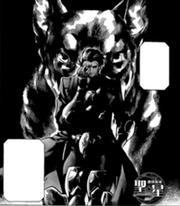 200px-Perros de caza Negro