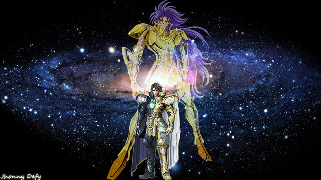 File:Gemini Saga wallpaper.jpeg